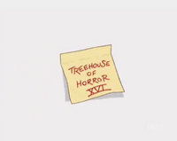 TreeHouse 16