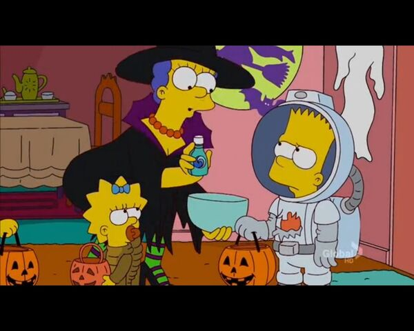 File:Treehouse of Horror XXII (018).jpg