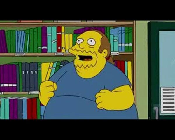 File:Homer the Whopper (041).jpg
