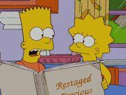 Homerazzi 57