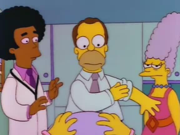 File:I Married Marge -00369.jpg