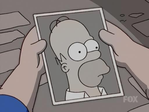 File:Simple Simpson 104.JPG