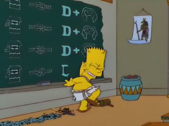 File:Simpsons Bible Stories -00243.jpg
