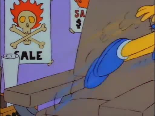 File:Simpsons roasting on a open fire -2015-01-03-09h42m35s236.jpg