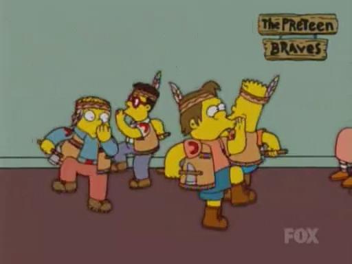 File:The Bart of War 79.JPG