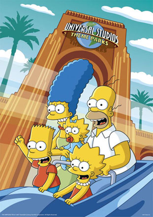 File:Universal-Simpsons-Ride-web.jpg