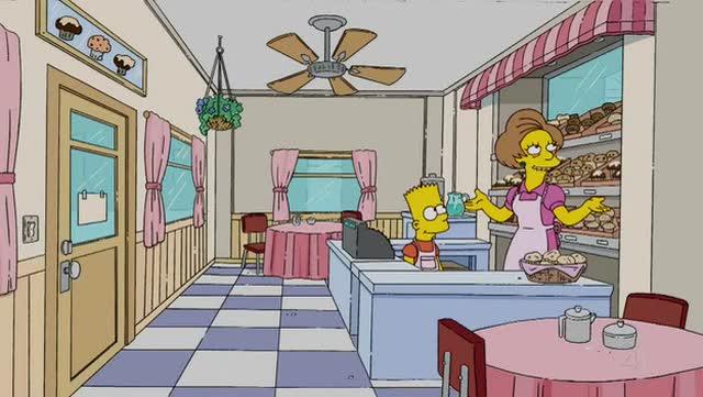 File:Bart gets a Z -00123.jpg