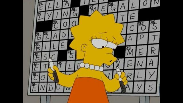 File:Homer and Lisa Exchange Cross Words (128).jpg