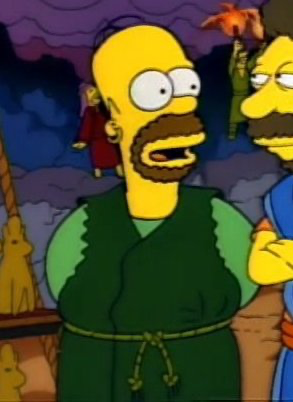 File:Homer the Theif.png