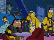 Homerazzi 133