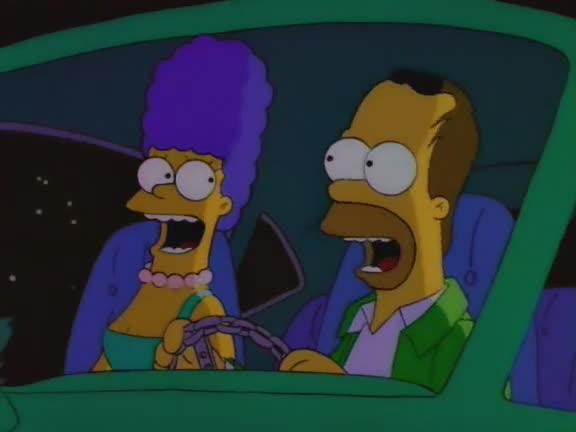 File:I Married Marge -00092.jpg
