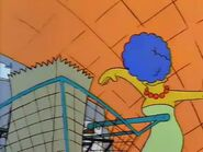 Simpsons Bible Stories -00009