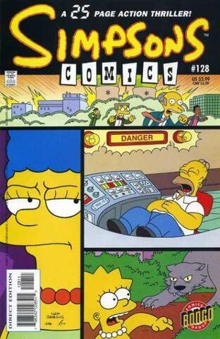 File:Simpsonscomics00128.jpg