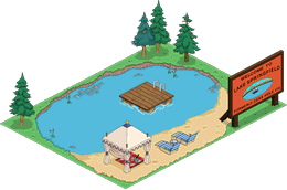 File:Springfield Lake Tapped Out.png