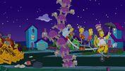 Treehouse of Horror XXIV - 00093