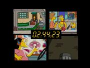 24 Minutes 49
