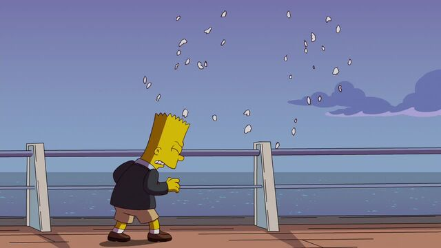 File:A Totally Fun Thing That Bart Will Never Do Again 125.JPG