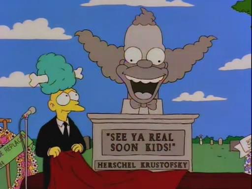 File:Bart the Fink 80.JPG