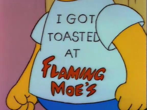File:Flaming Moe's 55.JPG