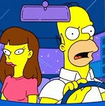 File:Homer Badman (Promo Picture).jpg