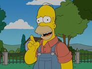 Please Homer, Don't Hammer 'Em 42