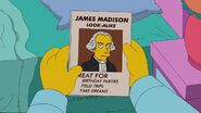 Politically Inept, with Homer Simpson 155