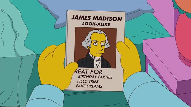 File:Politically Inept, with Homer Simpson 155.JPG