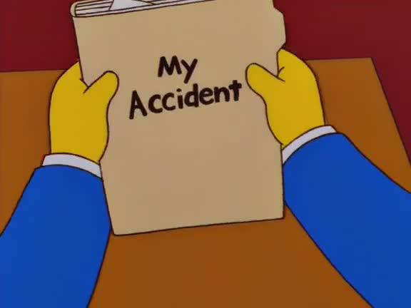 File:Simpsons Bible Stories -00308.jpg
