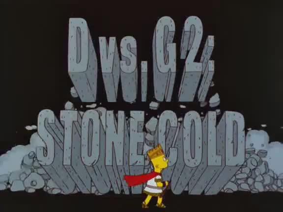 File:Simpsons Bible Stories -00332.jpg