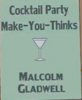 File:Cocktail Party Make-You-Thinks.png