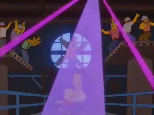 File:Homer's Phobia 64.JPG