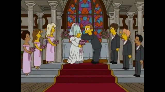 File:Homer and Lisa Exchange Cross Words (067).jpg