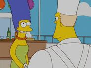 Homerazzi 139
