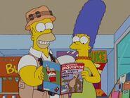 Homerazzi 96