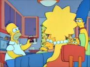 Homerholdsbeer