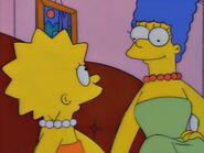 Lisa's Sax 28