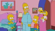 Politically Inept, with Homer Simpson 156