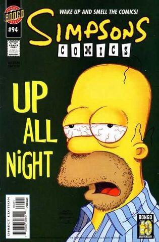 File:Simpsonscomics0094.jpg