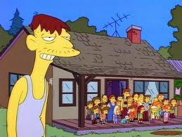 File:Cletus and Children.jpg
