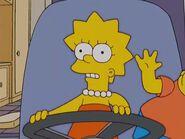 Mobile Homer 131