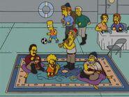 Mobile Homer 142