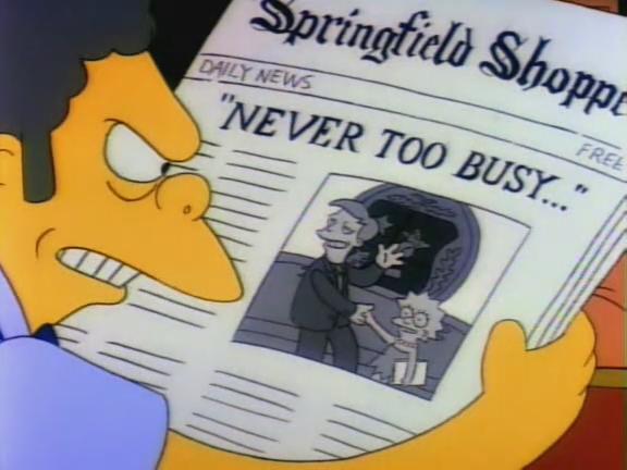 File:Mr. Lisa Goes to Washington 81.JPG