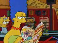 Simpsons Bible Stories -00007