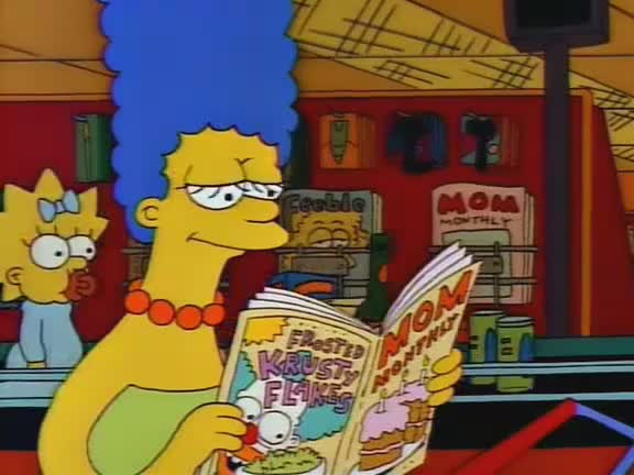 File:Simpsons Bible Stories -00007.jpg