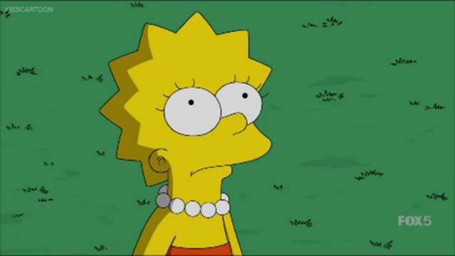 File:The Simpsons - Every Man's Dream 8.png