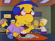 Homer Defined 54