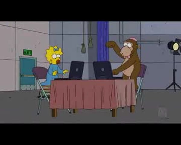 File:Homer the Whopper (087).jpg