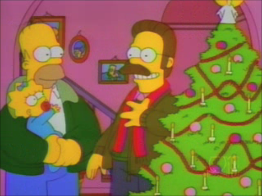 File:Miracle on Evergreen Terrace 107.png