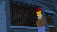 Simpsons-2014-12-23-16h21m15s178