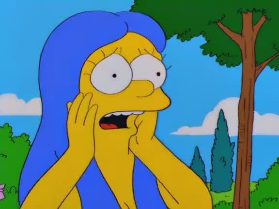 File:Simpsons Bible Stories -00083.jpg